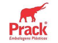 Logo Prack