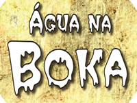 agua_na_boca