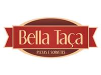 bella_taca