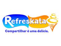 refreskata