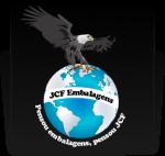JCF COMÉRCIO E REPRESENTAÇÕES EIRELI