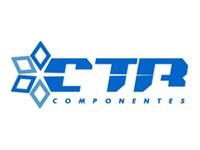CTR-Componentes