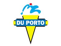 duporto_logo