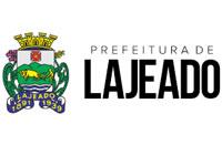prefeitura_lajeado