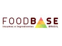 Foodbase_logo