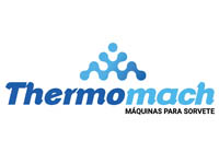 termomach