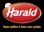 Harald Indústria e Comércio de Alimentos Ltda