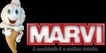 Industrial e Comercial MARVI LTDA