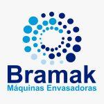 Bramak Comercio de Máquinas envasadoras Ltda