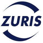 Zuris Brasil Equipamentos para Sorvete