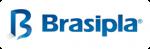 Brasipla Ind. Com. Ltda.
