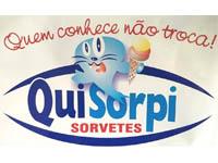 quisorpi