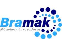 logo-bramak