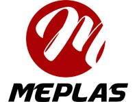 meplas