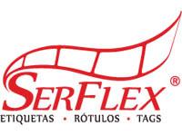 serflex