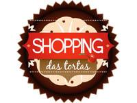 shopping_tortas