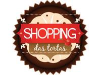 Shopping das Tortas - Logotipo.cdr